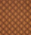Home Decor 8\u0022x8\u0022 Fabric Swatch-Barrow M8976-5266 Brandy