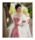 Simplicity Pattern 8578 Misses\u0027 18th Century Gown-Size R5 (14-22)
