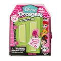 Disney Doorable Mini Peek Pack Series 2