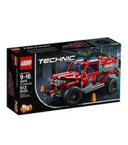 LEGO Technic First Responder 42075, , hi-res