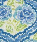 Dena Home Lightweight Decor Fabric 54\u0022-Nadia/Luna