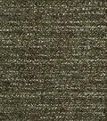Home Decor 8\u0022x8\u0022 Fabric Swatch-Signature Series Stratosphere Flint