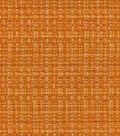 Waverly® Upholstery Fabric 56\u0022-Mix & Mingle/Gingersnap