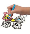 Shrinky Dinks 3D Butterfly Jewelry Kit