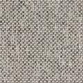 Crypton Upholstery Fabric 54\u0022-Sutton Glacier