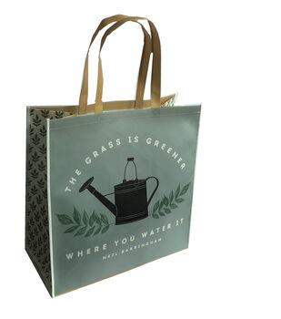 Tote Bags Travel Bags And Cosmetic Bags And More Joann
