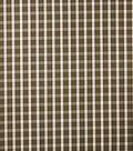 Home Decor 8\u0022x8\u0022 Fabric Swatch-SMC Designs Wildflower / Reptile