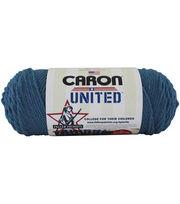 Caron United Yarn 3pk, , hi-res