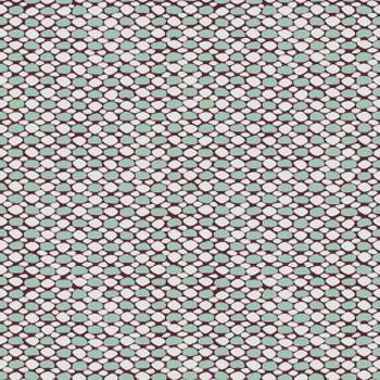 Banksia weave