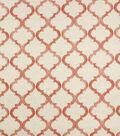 Hudson 43 Fabric-Trellis Elevate Shell