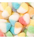 Sweet Tooth Fairy Candy-Rainbow Hearts