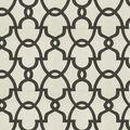Home Decor 8x8 Fabric Swatch-Eaton Square University Grey