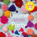 Loome Party Book with Tool