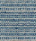 Outdoor Fabric 55\u0022-Dynamo Luna