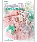 Snuggle-Up Baby Afghans