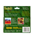 Crayola 24ct Portfolio Oil Pastels