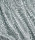 P/K Lifestyles Upholstery Fabric 54\u0027\u0027-Mist Grassland