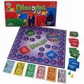 WCA Games That Teach! Discount Game