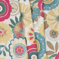 Home Essentials Lightweight Decor Fabric-Niceville Panorama Deco Berry