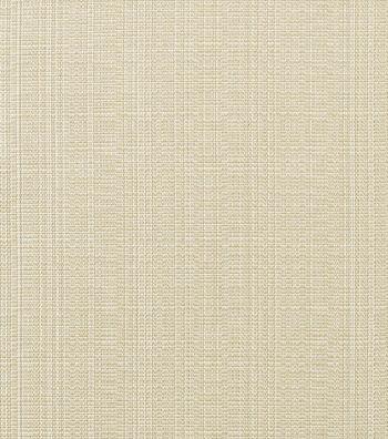 "Sunbrella Outdoor Fabric 54""-Linen Antique Beige"
