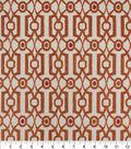 Merrimac Textile Multi-Purpose Decor Fabric Swatch-Pomeranian