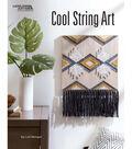 Leisure Arts Cool String Art