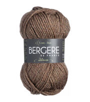 Bergere De France Fileco Yarn, , hi-res