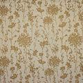 Home Decor 8\u0022x8\u0022 Fabric Swatch-Upholstery Fabric Barrow M8529-5830 Dove
