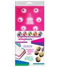 Duets Dual Color Icing Set