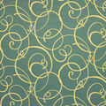 Home Decor 8\u0022x8\u0022 Fabric Swatch-Upholstery Fabric Barrow M8709-5870 Taffy