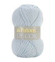 Patons Decor Yarn, , hi-res