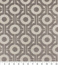Merrimac Textile Upholstery Fabric Swatch-Griffon