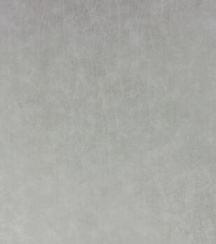 Richloom Studio Upholstery Vinyl-San Francisco Cobble