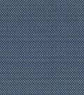 Home Decor 8\u0022x8\u0022 Fabric Swatch-Tommy Bahama Isla Evening Sky