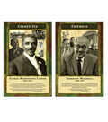 Leaders and Achievers Bulletin Board Set, 2 Sets