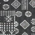Richloom Studio Multi-Purpose Fabric-Brexto Granite