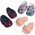 Sizzix Bigz XL Die-Doll Shoes Set By Kid Giddy