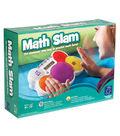 Math Slam Electronic Game