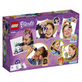 LEGO Friends Friendship Box 41346