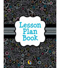 Bw Collection: Lesson Plan Book