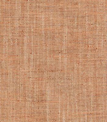 """Upholstery Fabric 54""""-Pescara Yam"""