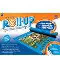 Puzzle Roll Up In A Box 36\u0022x30\u0022