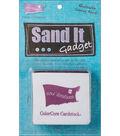 Core\u0027dinations Sand It Gadget Tool