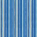 Dena Design Home Decor 8\u0022x8\u0022 Swatch-Cala Sapphire