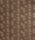 Home Decor 8\u0022x8\u0022 Fabric Swatch-SMC Designs Houston / Java