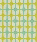 Waverly® Multi-Purpose Decor Fabric 56\u0022-Unparalleled/Meadow