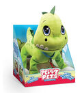 Peppy Pets-Dinosaur