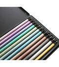 Spectrum Noir 12 pk Metallic Pencils