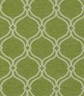 Covington Multi-Purpose Decor Fabric Swatch-Freshn