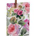 Anna Griffin Grace Floral Treat Bag 4 Count